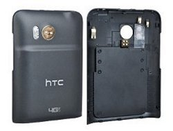 HTC Thunderbolt inductive charging back hits FCC