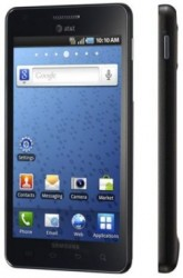 Samsung Infuse 4G coming to AT&T May 15th
