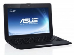 ASUS Ships Eee PC 1015PX Netbook