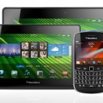 RIM to launch 10-inch BlackBerry PlayBook this fall