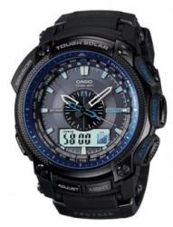 Casio ProTrek PRW5000Y-1 Watch