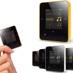 Creative unveils ZEN M300 portable media player
