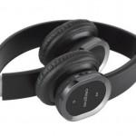 Creative WP Series Folding Bluetooth Headphones