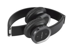 Creative WP Series Folding Bluetooth Headphones