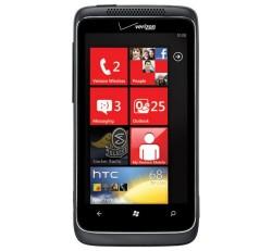 HTC Trophy Windows Phone 7 Smartphone Hits Verizon on May 26th