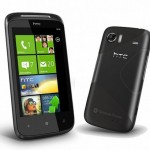 HTC Working On New Mango Windows Phone 7 Devices