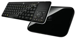 Logitech Revue With Google TV To Get Android 3.1 Honeycomb and Android Market