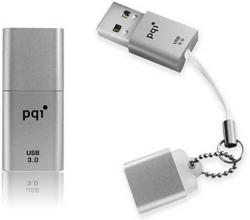 New USB 3.0 Flash Drives From PQI