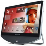 Packard Bell oneTwo S All-In-One Desktop PC