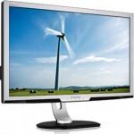 Philips Brilliance 273P3L 27-Inch Full HD Monitor
