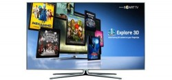 Samsung launches 3D on demand service in the US