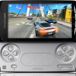 Sony Ericsson Xperia Play Verizon Pre-Orders To Start May 19th