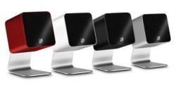 UltraLink UFi UCube USB Speaker