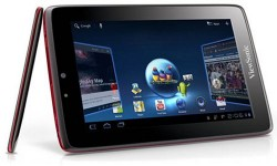 ViewSonic ViewPad 7x Honeycomb Tablet