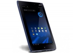 Acer postpones Iconia Tab A100 launch