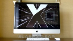 New iMac's HDD upgrade options are very restricted