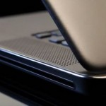Dell to unveil MacBook competitor XPS 15z on Tuesday