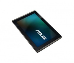 Asus Eee Pad Transformer gets Android 3.1 update