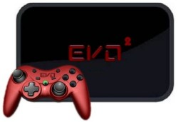 EVO 2 Android gaming console coming this fall