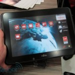 Fujitsu's Stylistic Q550 business tablet available for US pre-orders