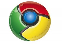 Only 20% of Google employees use Windows computers