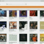 Google kicks off Music Beta