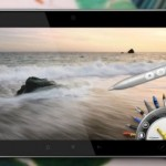 HTC Flyer hits Best Buy on May 22nd for $500