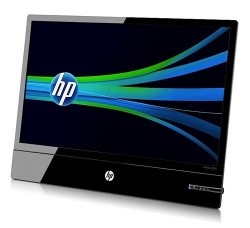 HP outs Elite L2201x super slim 22-inch monitor