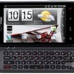 HTC Merge Launches Tomorrow on Verizon