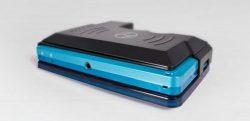 Hyperkin 3DS Powerplus extends your 3DS battery