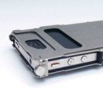 iPhone and iPad cases from LTD Tools
