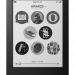 Kobo Unveils Touch Screen E-Reader for $130