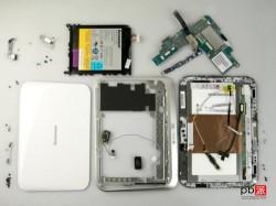 Lenovo's LePad gets torn apart