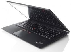 Amazon UK prices upcoming Lenovo ThinkPad X1 at $2,120