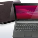 Lenovo IdeaPad S205 for $499