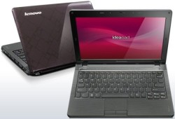 Lenovo IdeaPad S205 for $499