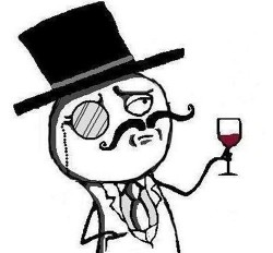 LulzSec says new anti-Sony hack campaign starts within a day