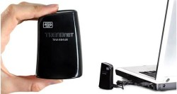 Netgear TEW-684UB Dual Band Wireless N USB Adapter