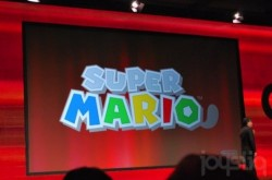 Nintendo to plan first-party game launches around third-party publishers