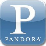 Pandora now offering comedy stations