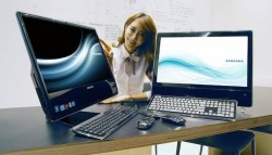 Samsung AF315 All-in-One PC