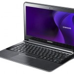 Samsung's 11.6-inch Series 9 now shipping in the US