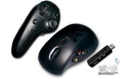 Splitfish FragFX Shark for Xbox 360