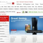 Xbox 360 250GB Kinect bundle dropping to $299.99?