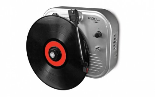 Record Players amp Turntables USB Bluetooth amp More  Best