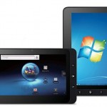 Viewsonic ViewPad 10 Gets Android 2.2 Froyo