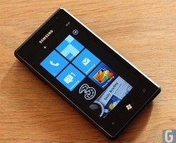 Windows Phone 7.5 Mango To Add 500 New Features To WP7