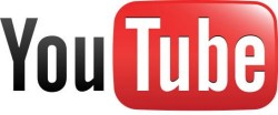 YouTube to add 3,000 streaming movies to rent