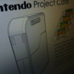 """Wii 2 might be called """"Nintendo"""", touchscreen controller confirmed"""