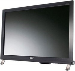 Acer T231H Multi-Touch Monitor Ships In The US